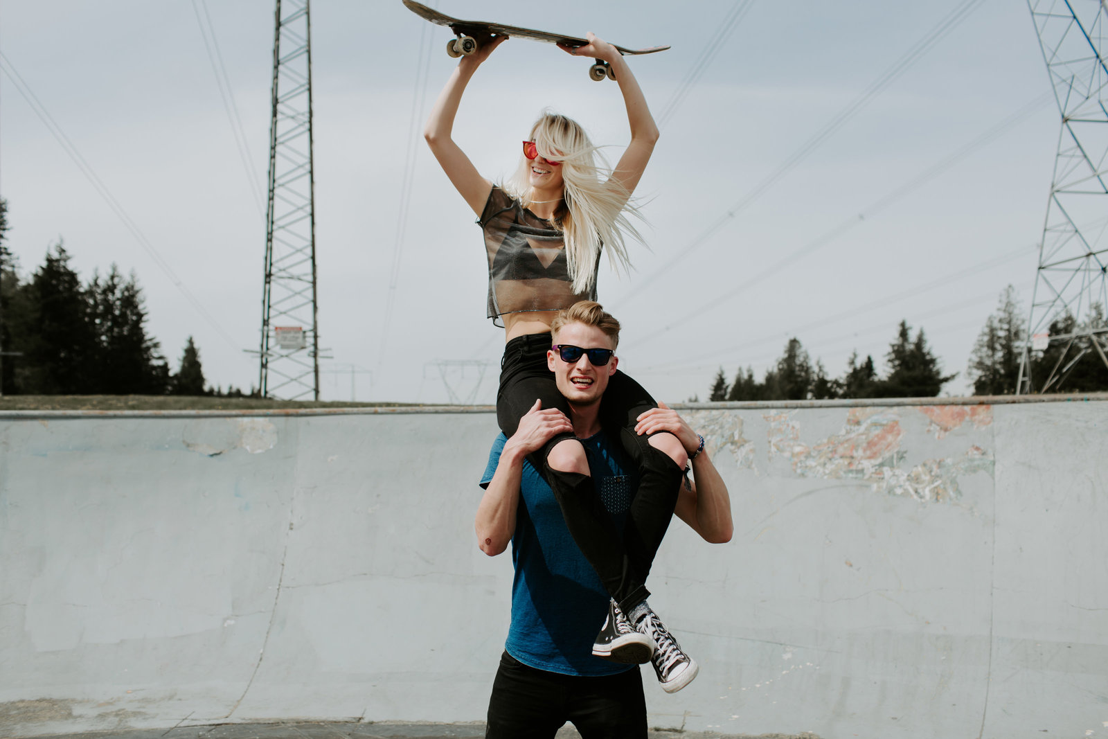 SKATE-PARK-ENGAGEMENT-MEGHAN-HEMSTRA-PHOTOGRAPHY-5