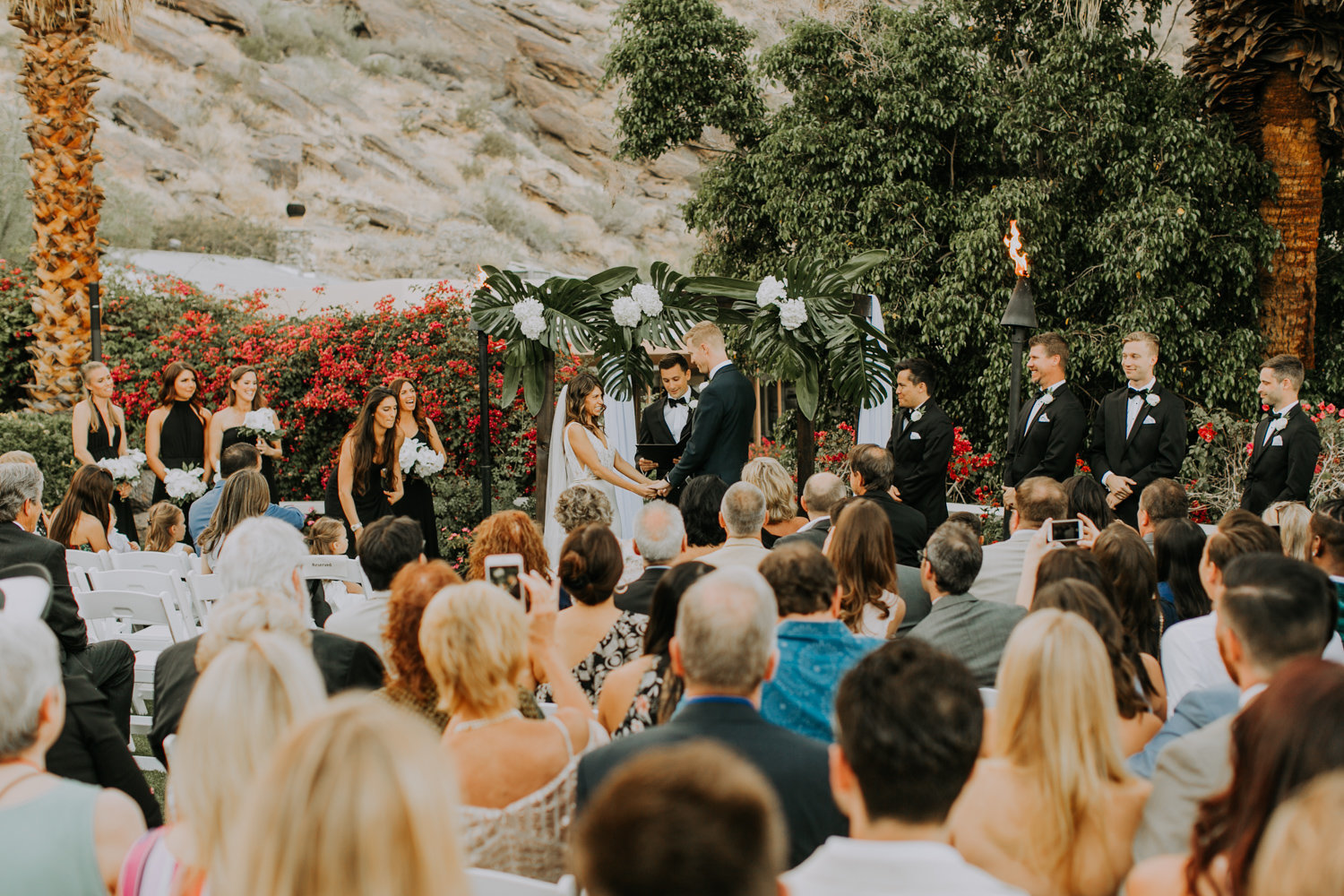 Brianna Broyles_Spencers Wedding_Palm Springs_Wedding Photographer-72