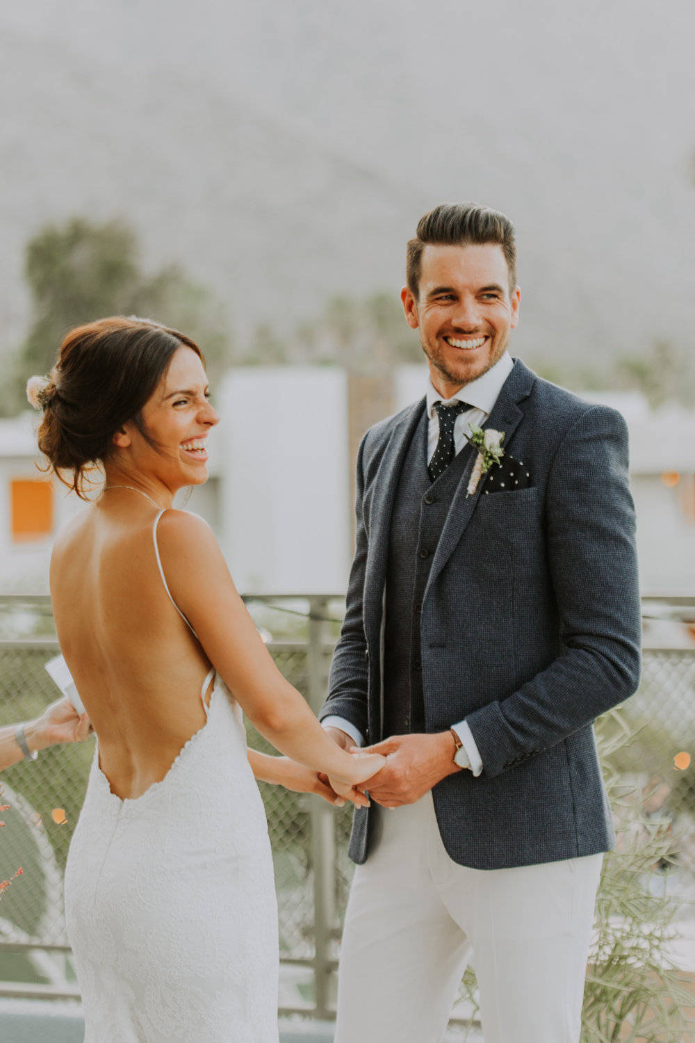 Brianna Broyles_Palm Springs Wedding Photographer_Ace Hotel Wedding_Ace Hotel Palm Springs-50