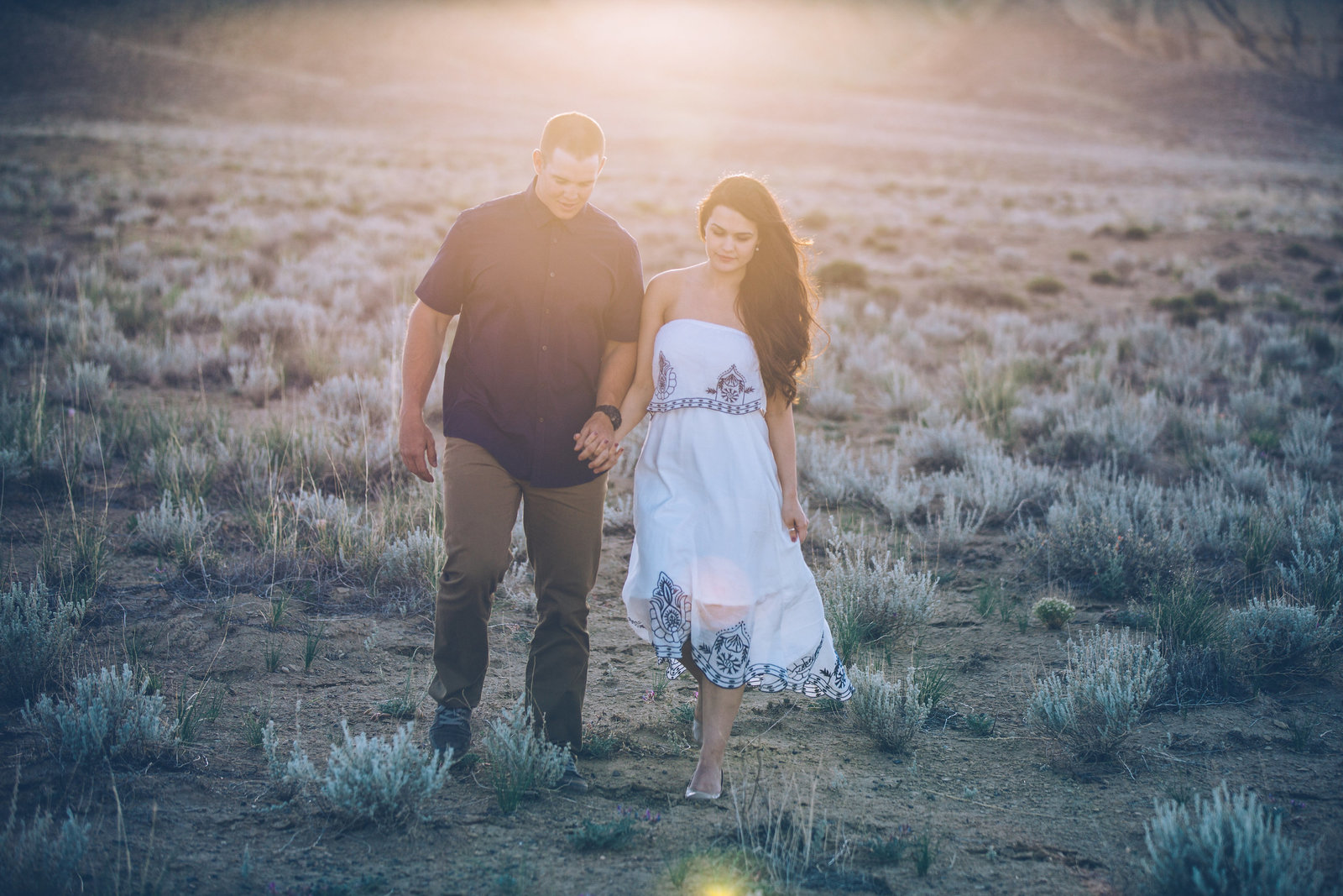 new_mexico_destination_engagement_wedding_photography_videography087
