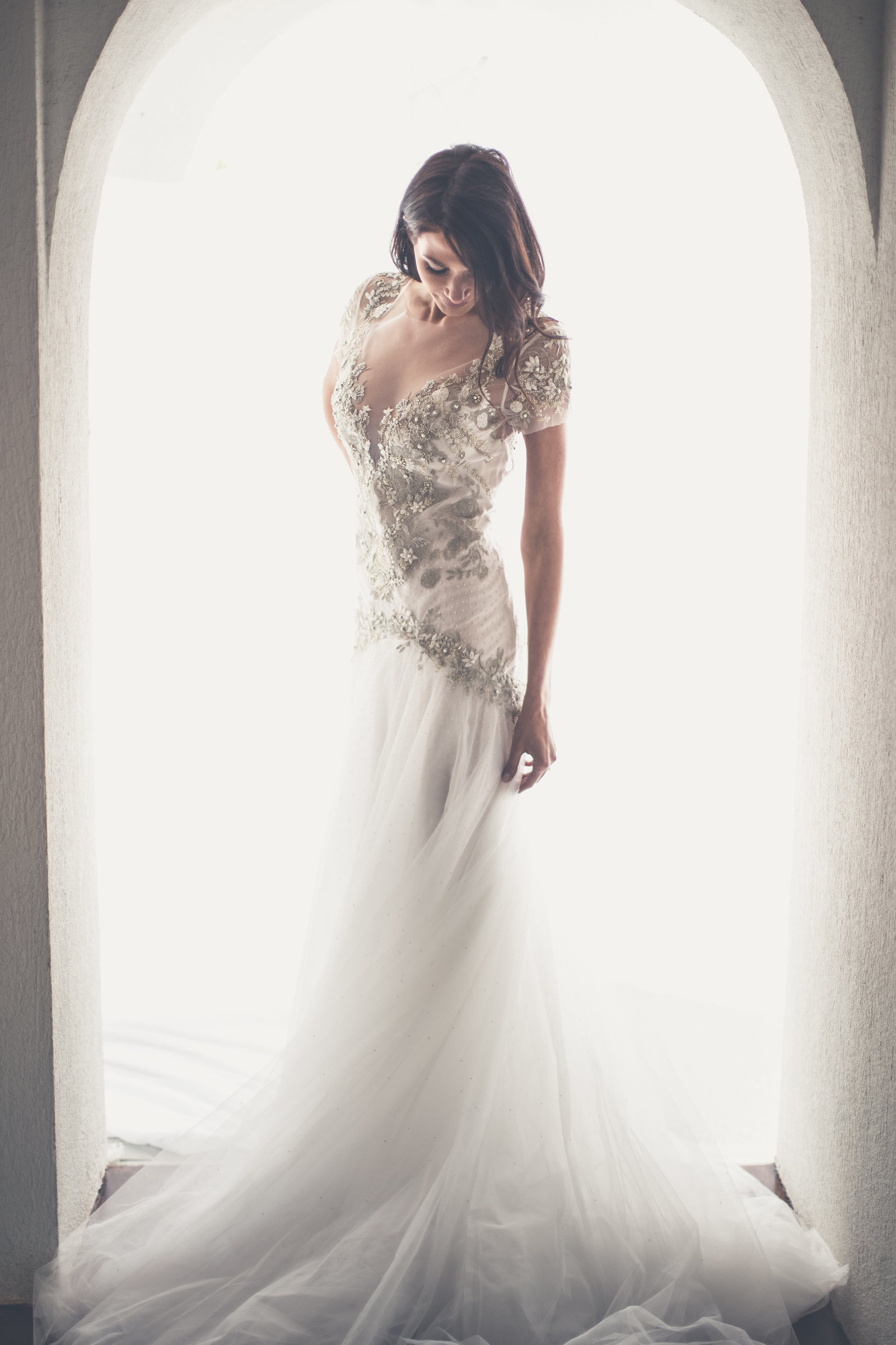 Fine Art Weddings by Animus-Art Photography (25)