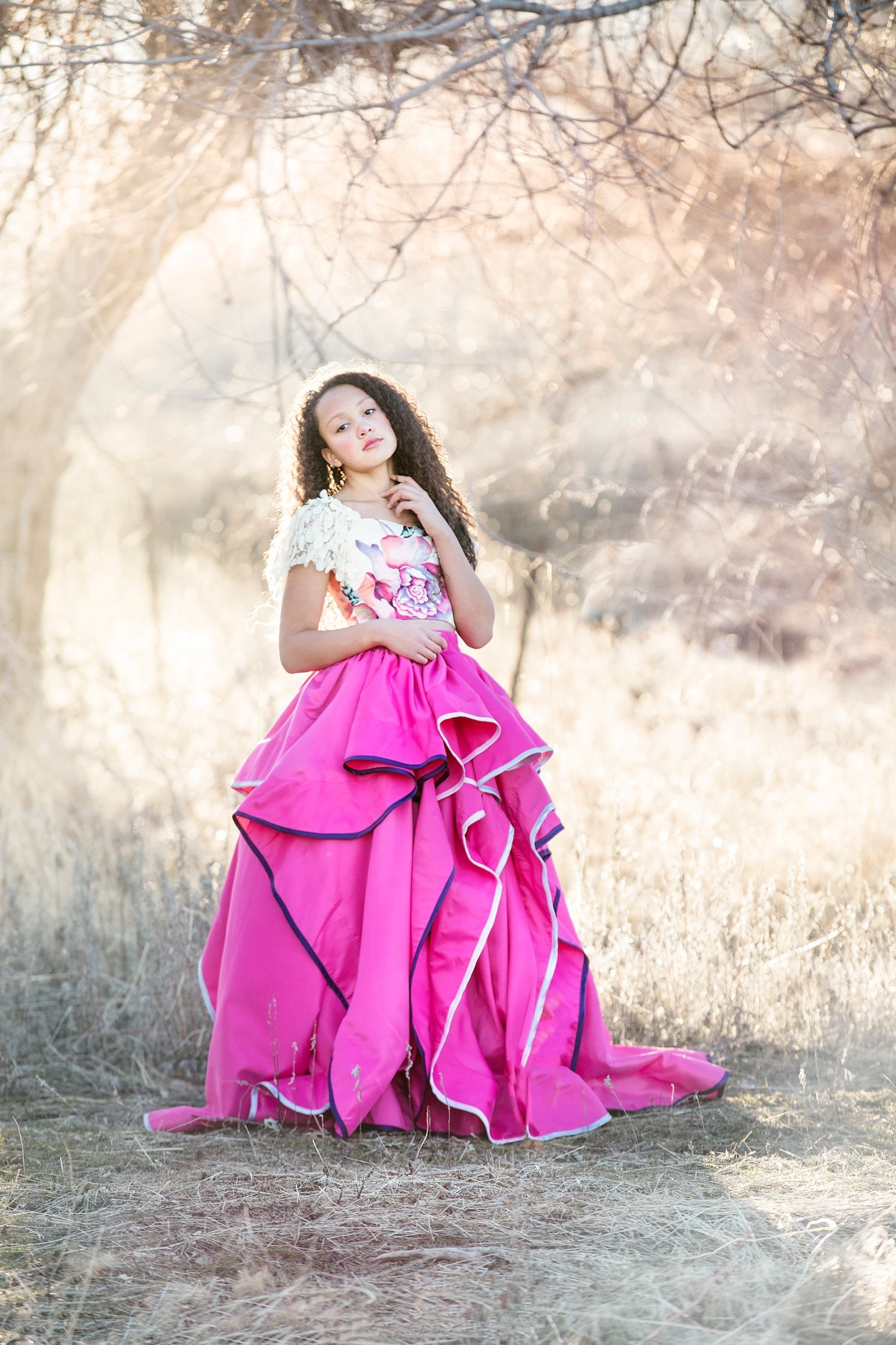 Utah Child Photographer Wish Photography_0016