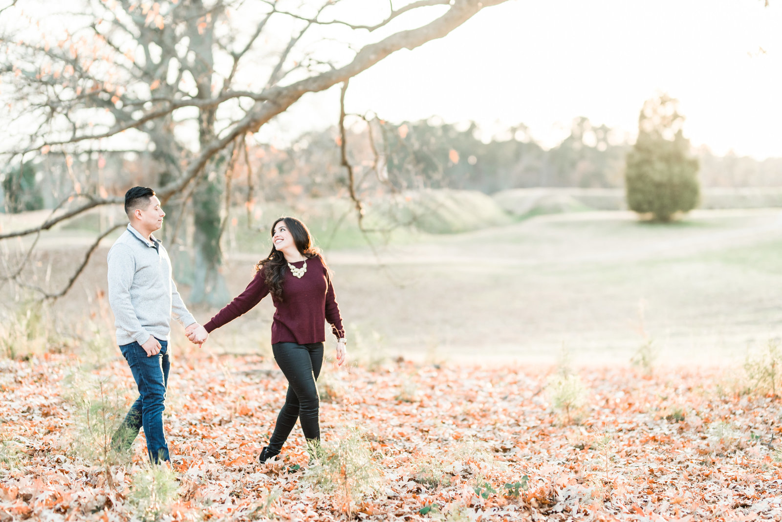 hampton-roads-virginia-winter-wedding-engagement-session-photo424