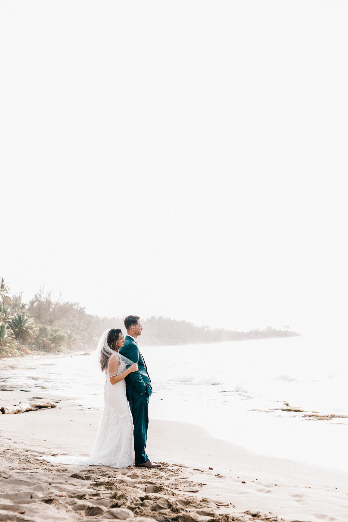 WEDDINGPHOTOGRAPHERMIAMI-246