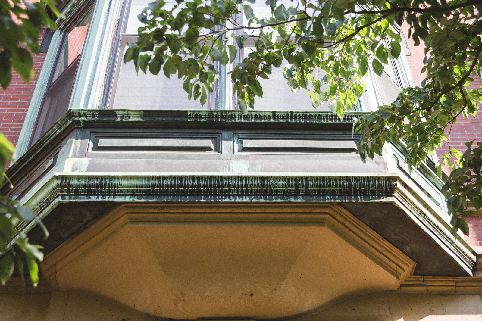 Boston MA - DiBlasio Photography-19