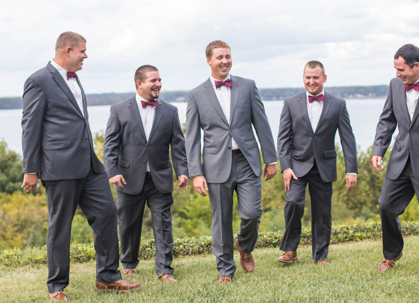 McDonough Wedding-Bridal Party-0033