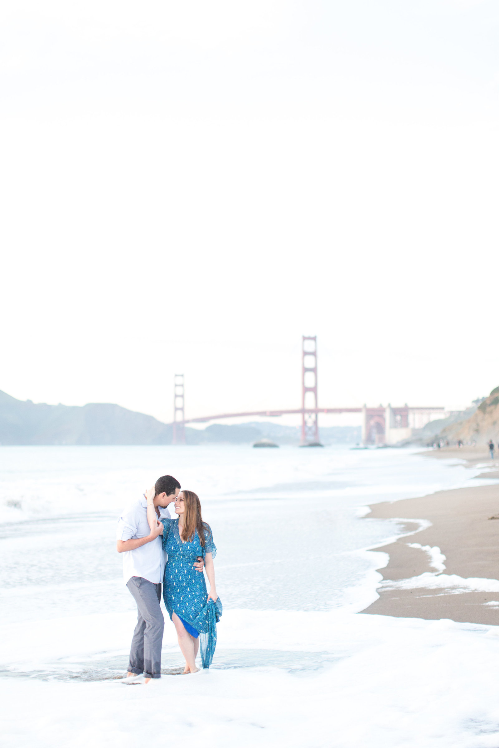 Carly Carlos Engagement-Full Gallery-0170