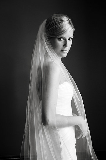 vancouver-wedding-photography-black-white-bride-photos-jasalyn-thorne-photography-151