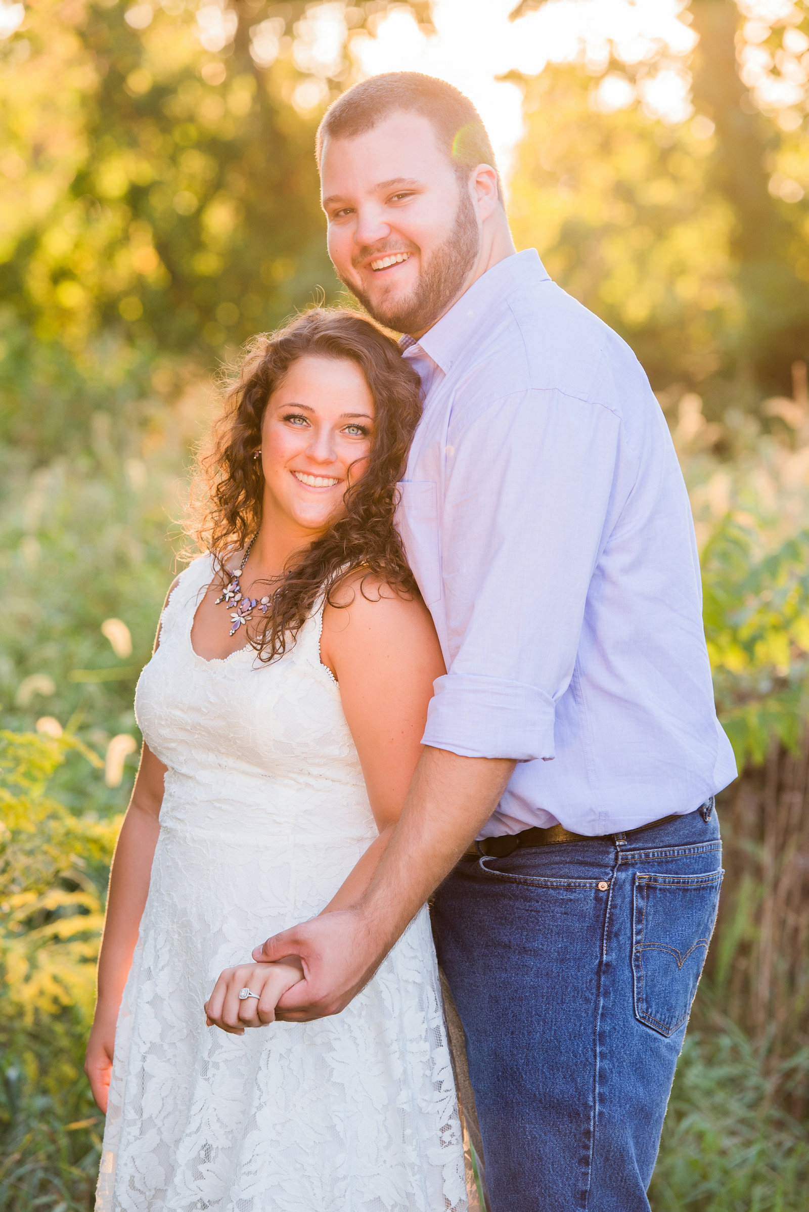 NJ_Rustic_Engagement_Photography117