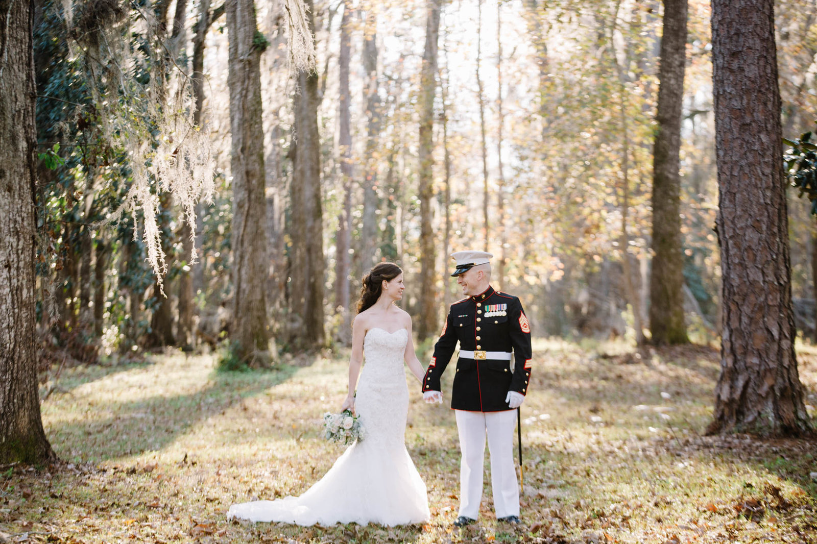 mortenson_wedding_preview-12
