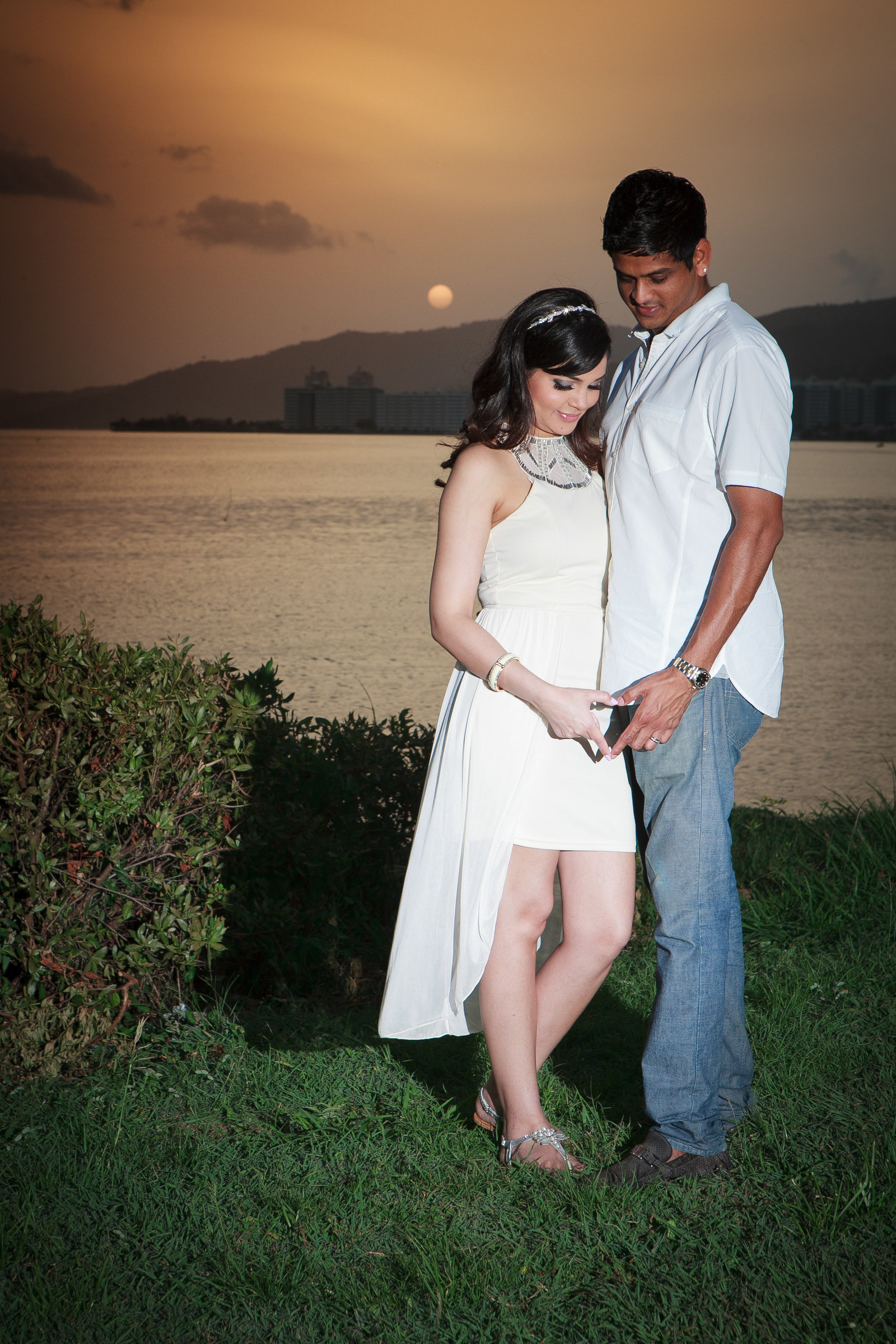 Rampersad_Esession_104