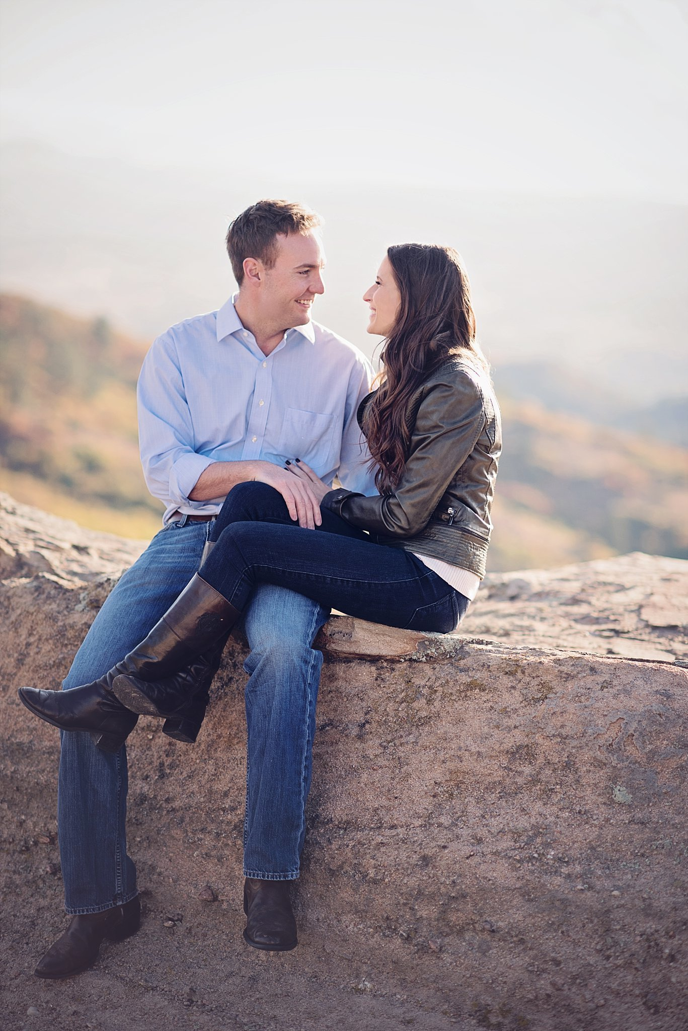 Elizabeth Ann Photography, Denver Wedding Photographer, Fine Art Wedding_2408