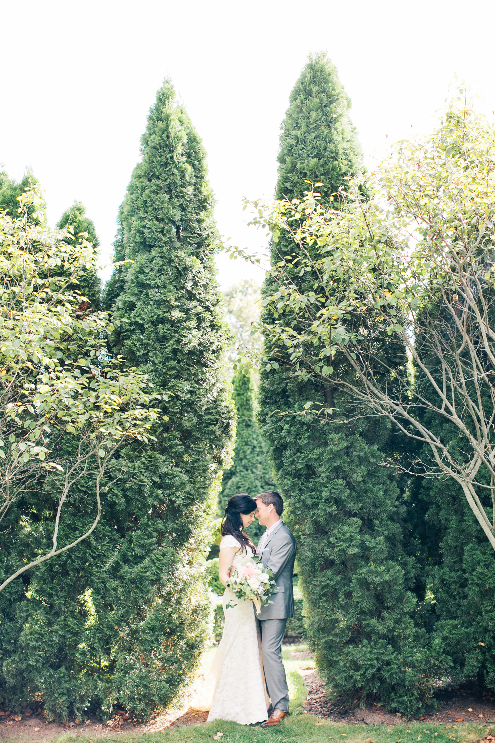 171Morgan_Kevin_WeddingIMG_4703