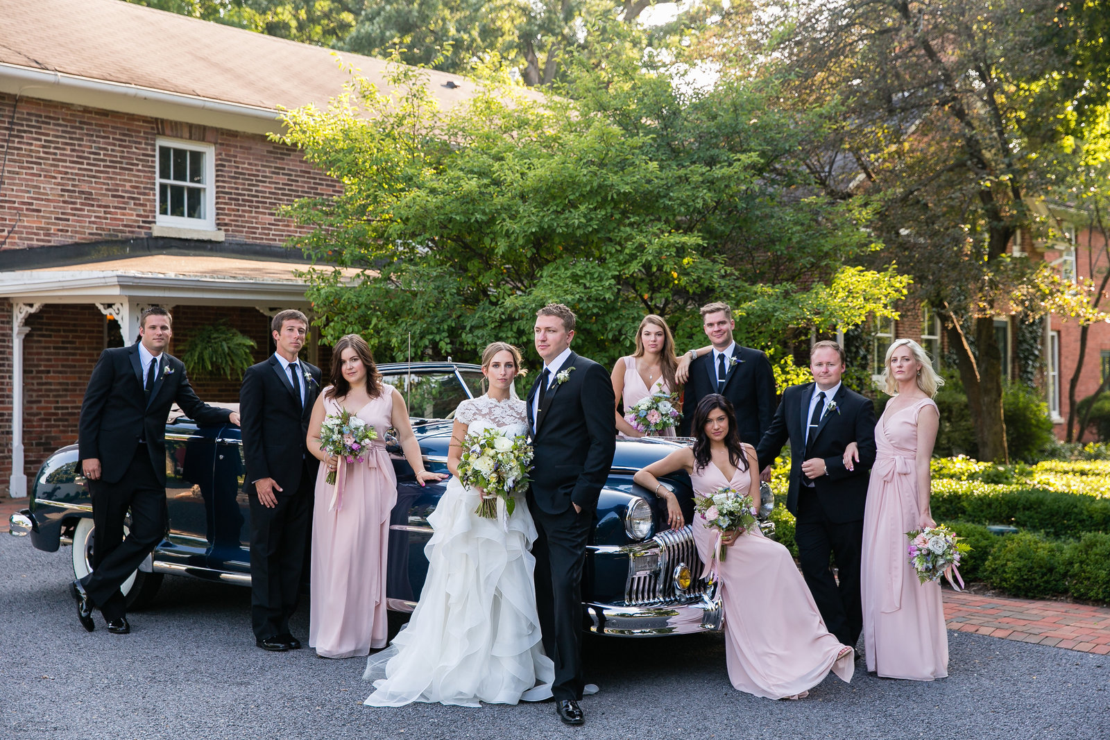 Anne Marshall wedding-Emilia Jane Photography-279