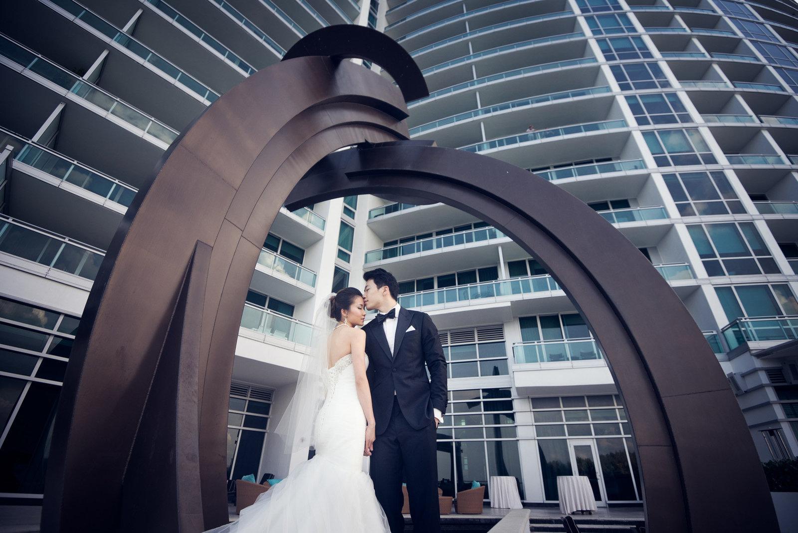 hazel weddings 025