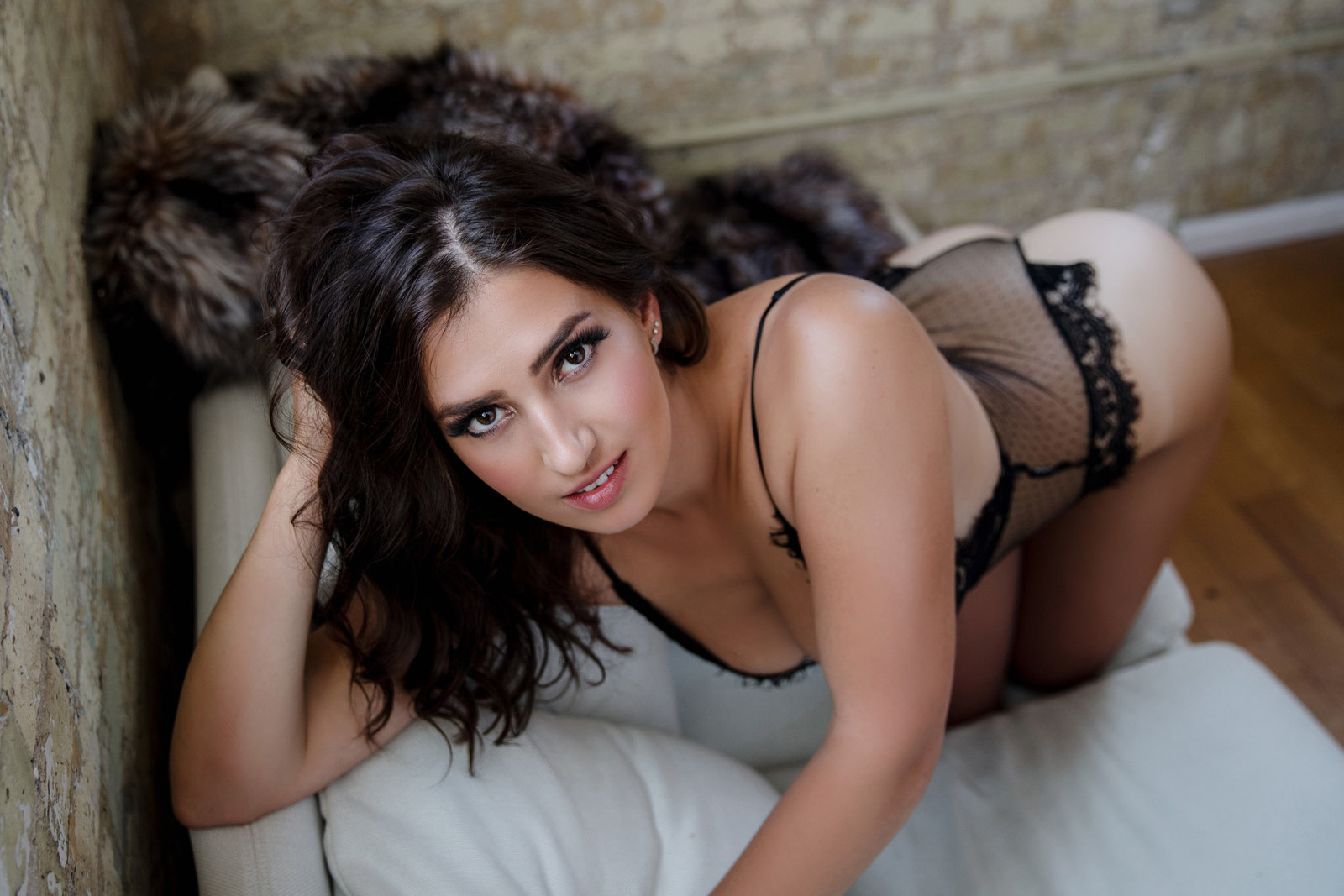 Milwaukee Boudoir Photography 04