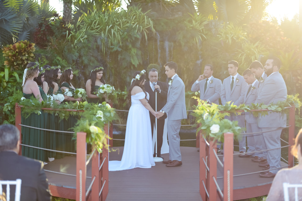 MIAMIWEDDINGPLANNER - 3