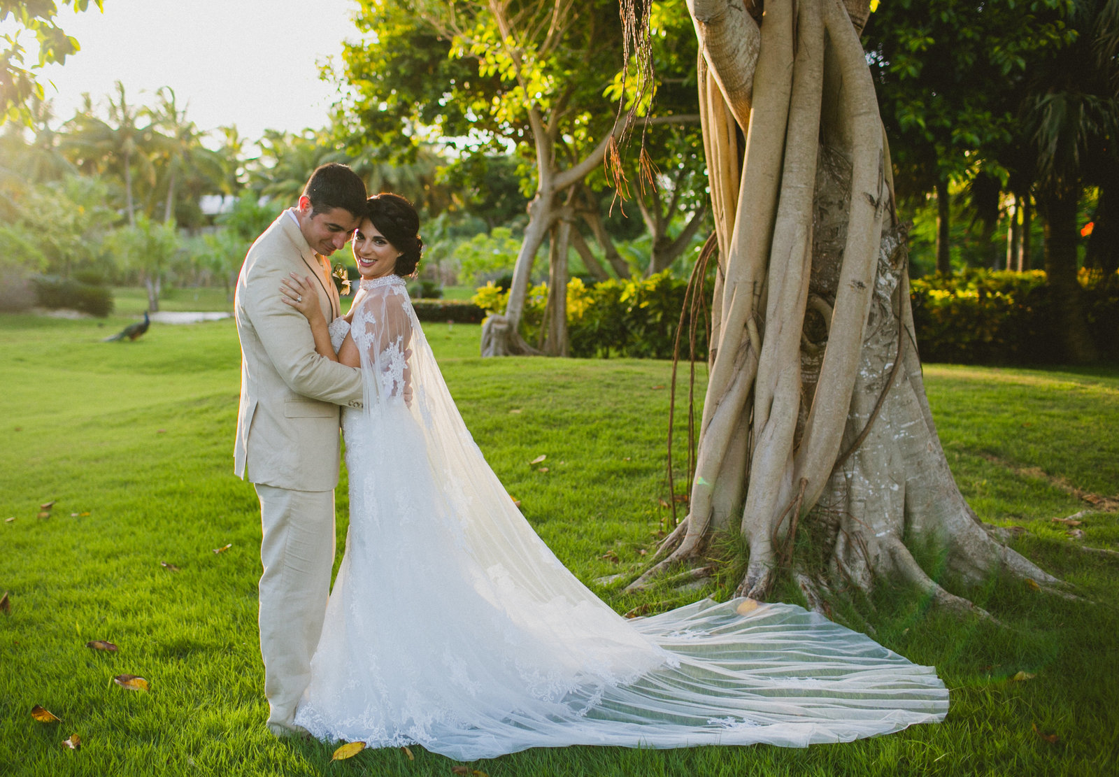 punta_cana_caribbean_wedding_photographer_022