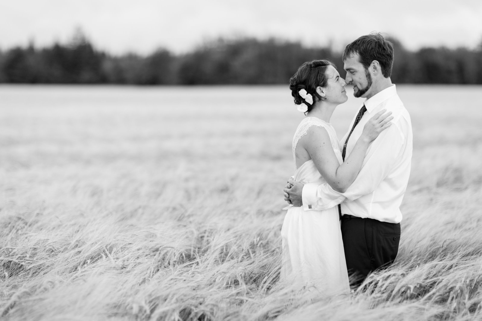 Saint John NB Wedding Photographers & Filmmakers - Souris, PEI Wedding17