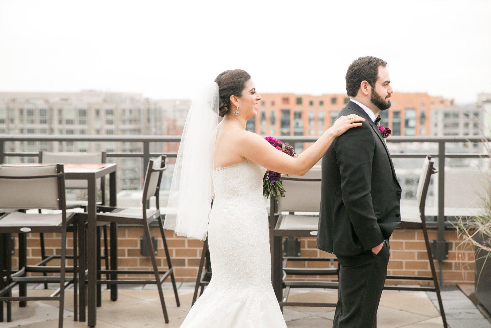 Black-tie-wedding-photos-longview-gallery-dc (132)
