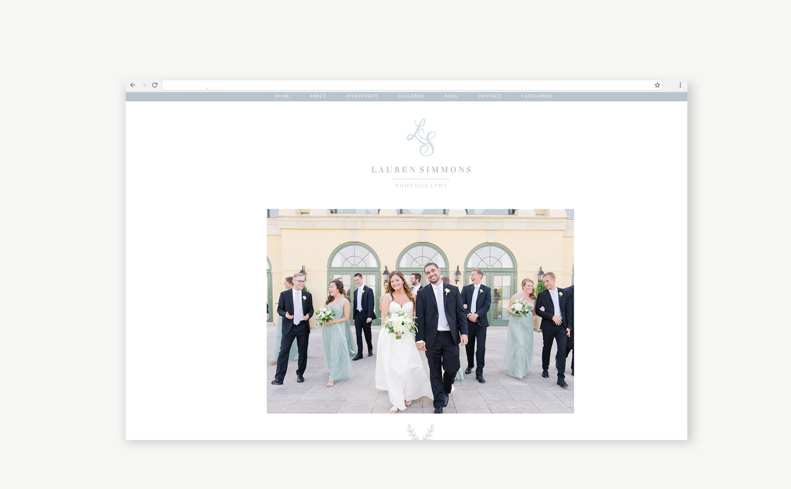 branding-for-photographers-web-design-lauren-simmons-01