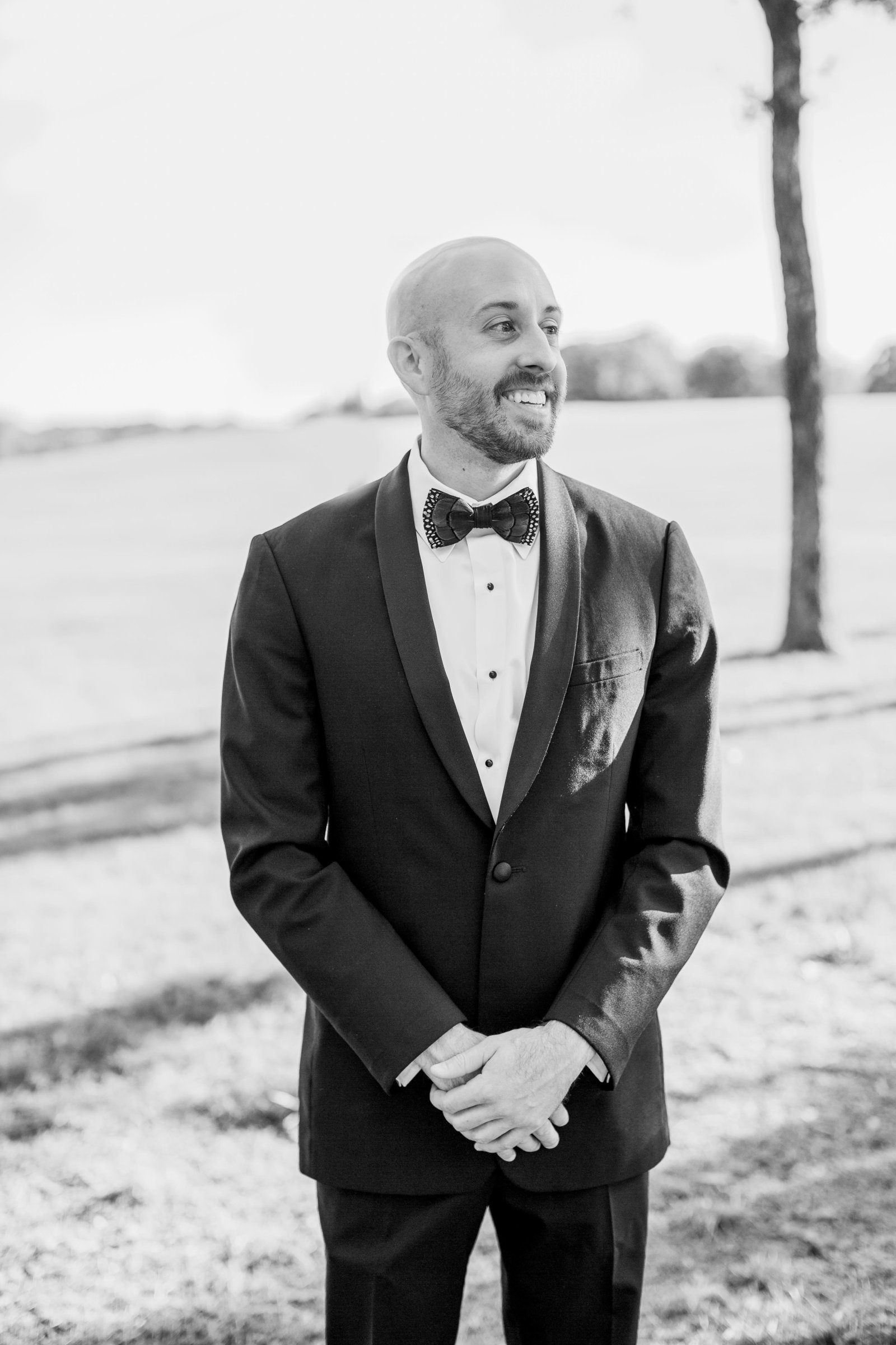 Dallas fine art wedding photographer-9