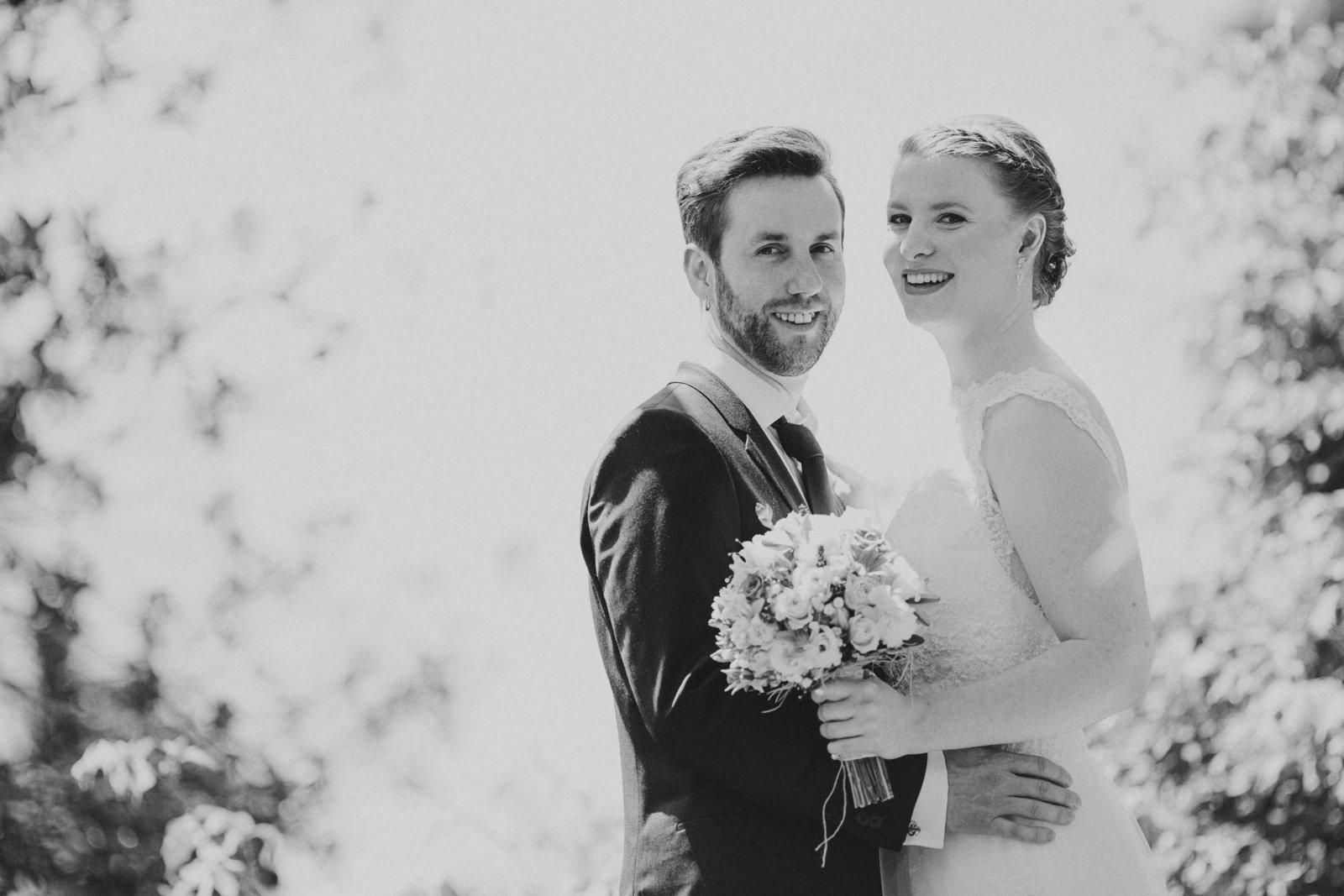 038_jlp_wedding_20160709_janine&georg_highlights