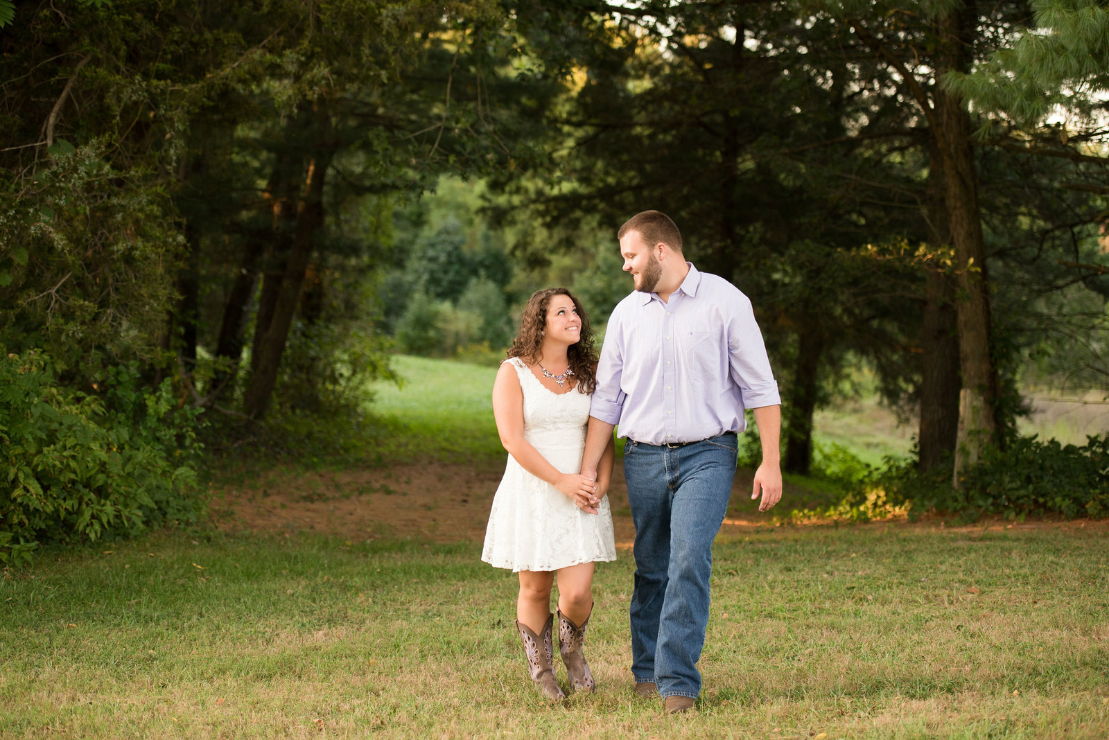 NJ_Rustic_Engagement_Photography133
