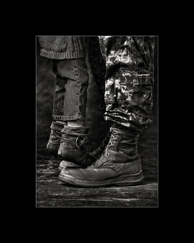 competition_boots