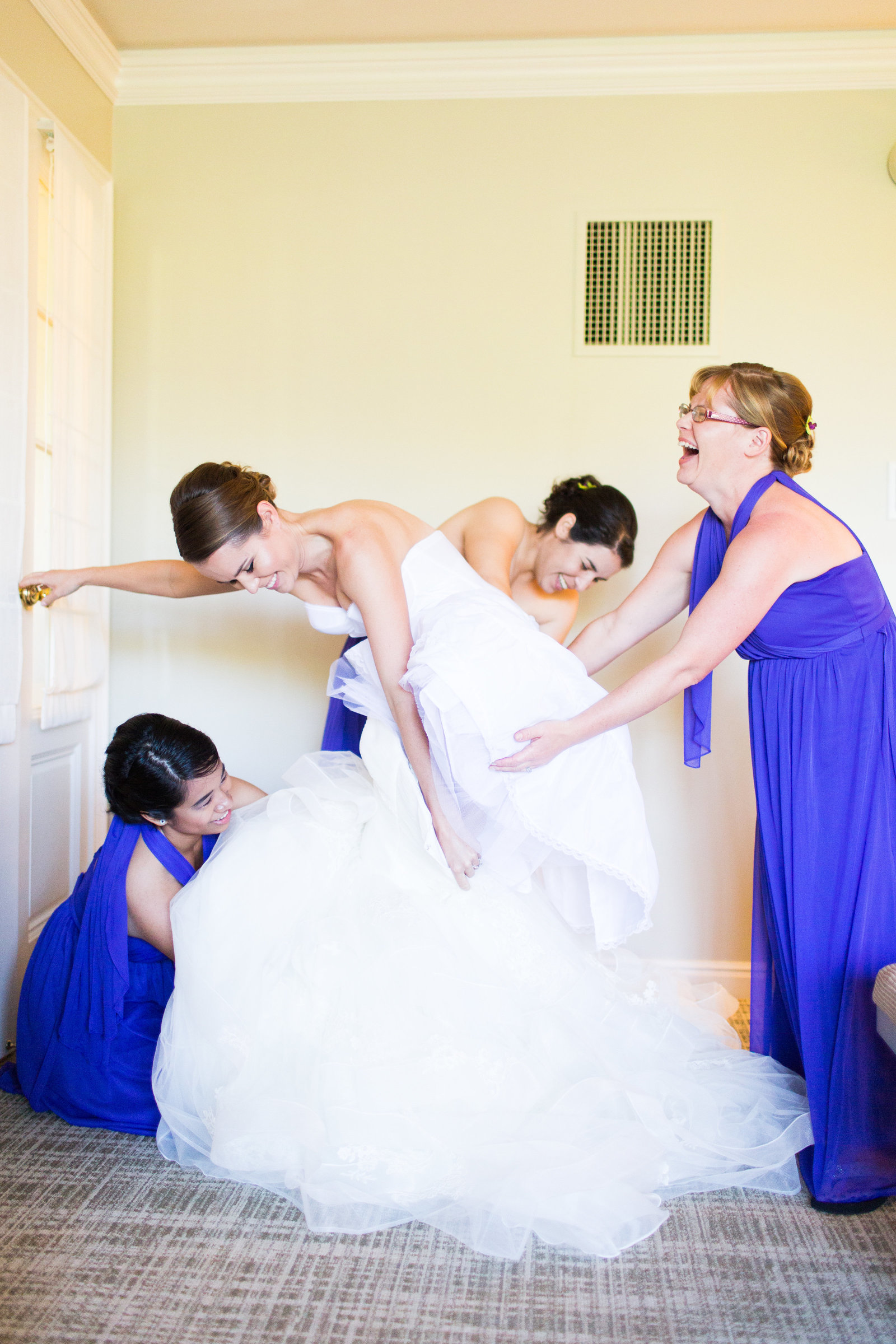 2015_Wedding_Cheryl_Kimo_hires-73