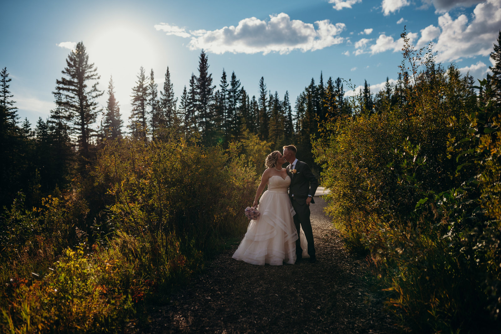 LETHBRIDGE|CANMORE |CALGARY|SOUTHERN ALBERTA PHOTOGRAPHER laura manson photography 9