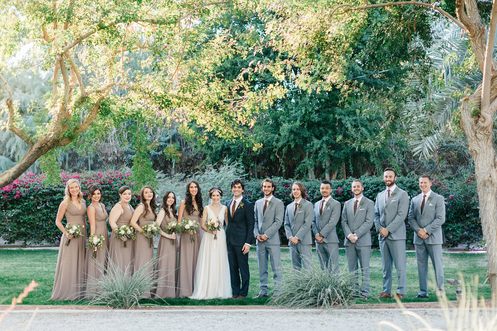 bougainvillea-estate-wedding-89