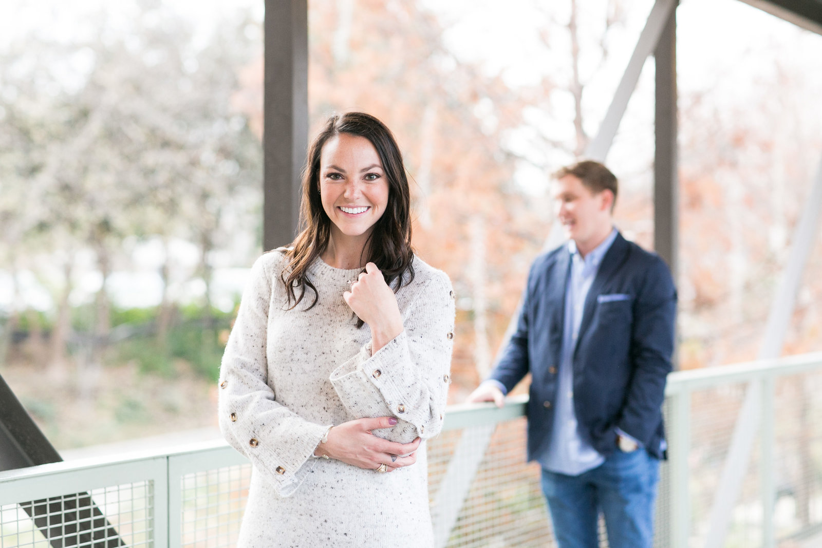 pearl-brewery-stables-san-antonio-riverwalk-engagement-session-103