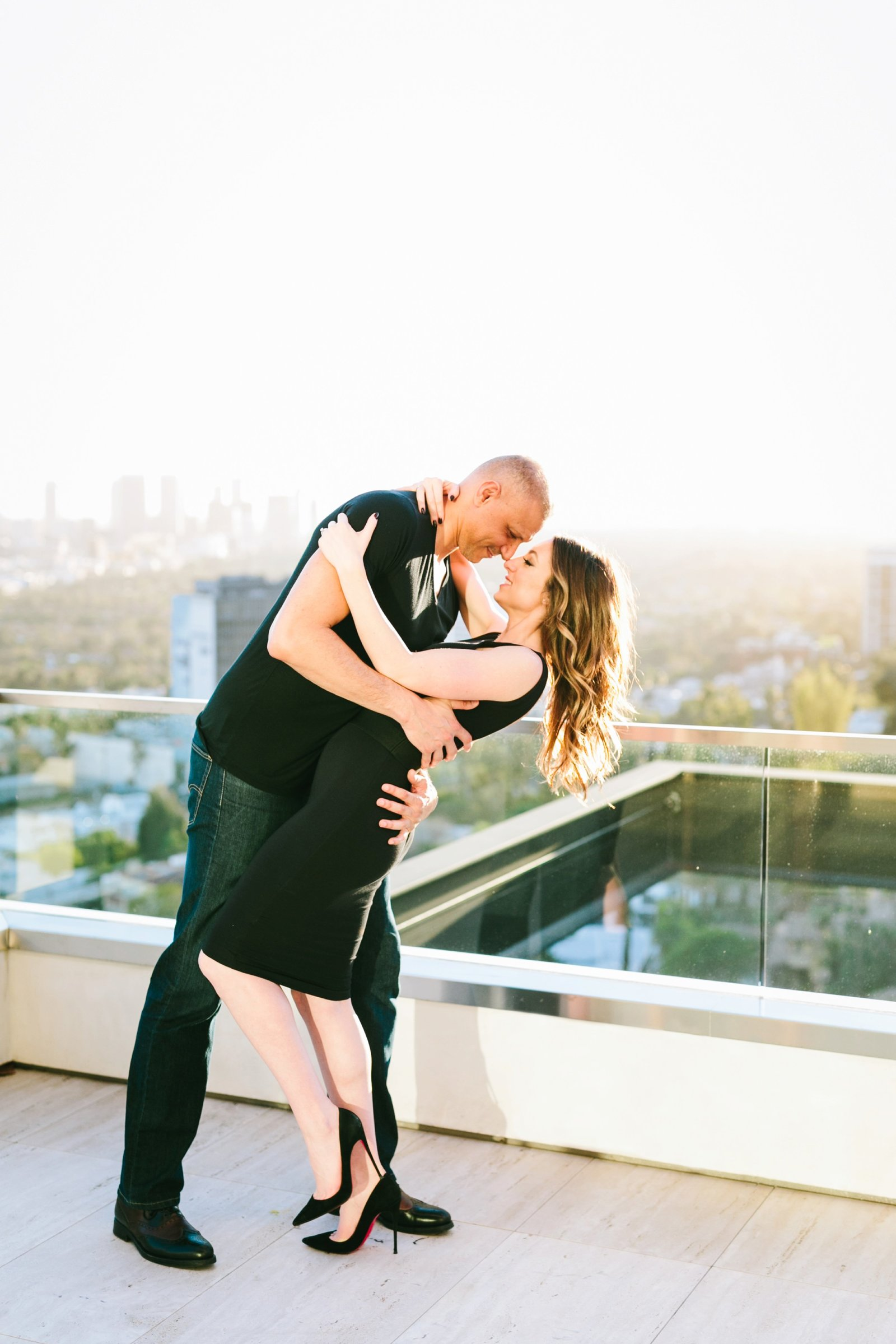 Engagement Photos-Jodee Debes Photography-180