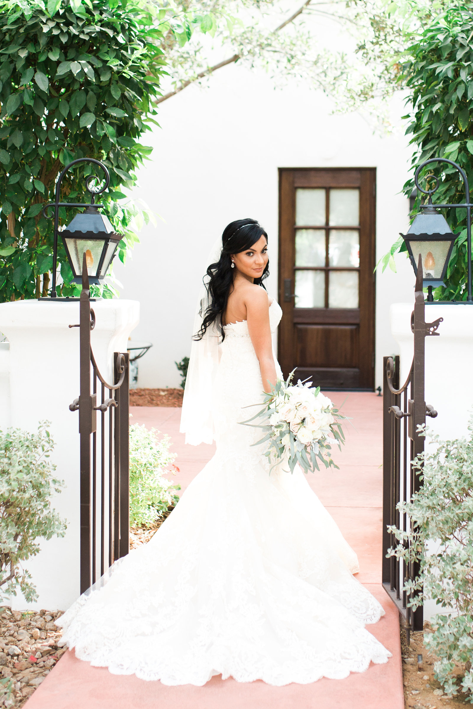 Laura_Kirk_El_Chorro_Wedding_Gallery-112E
