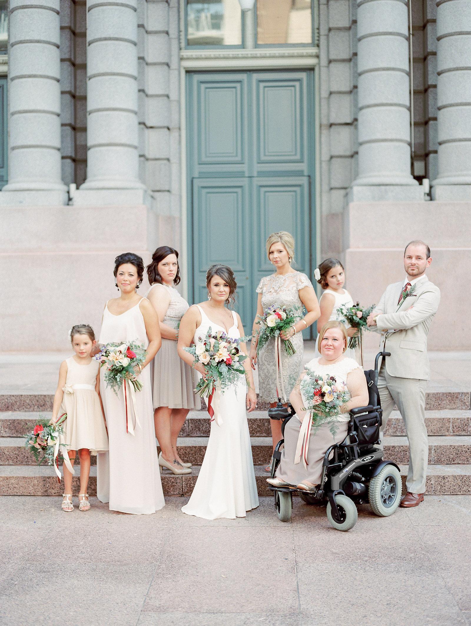 weddings-07