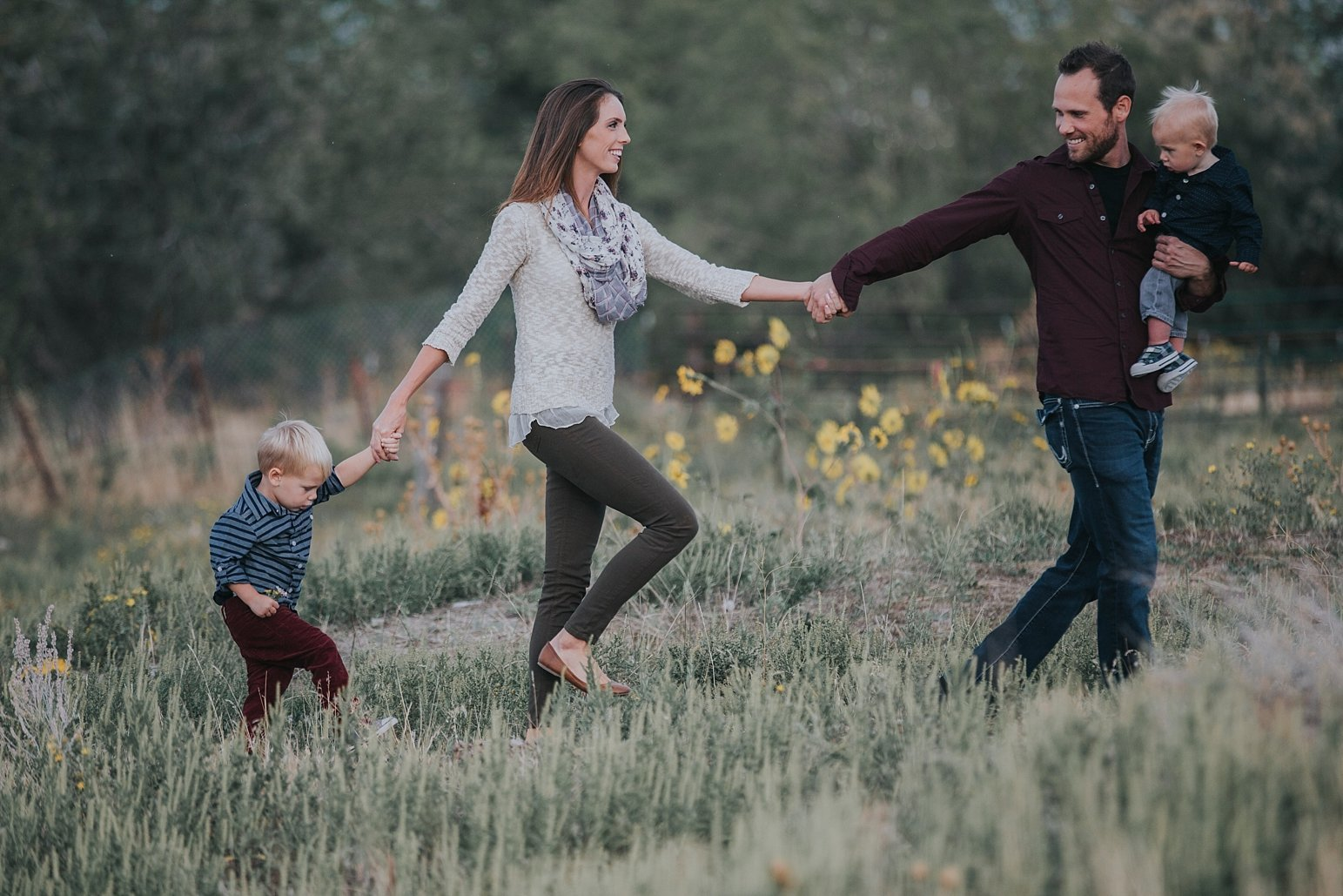 Utah Family Photographer_0582