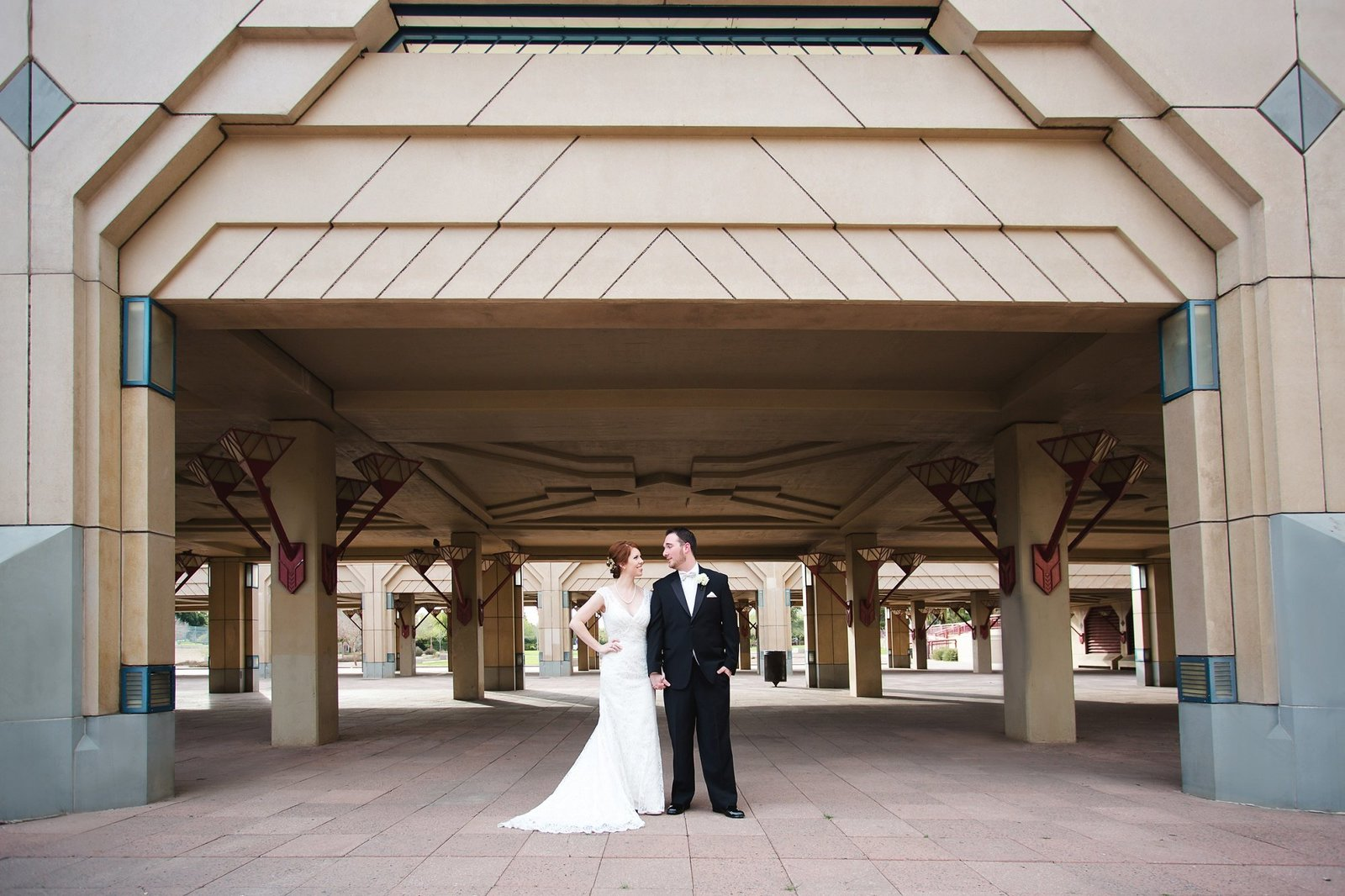 Bride + Groom Portraits Denver Colorado Springs CO Wedding Photographer Genevieve Hansen 030