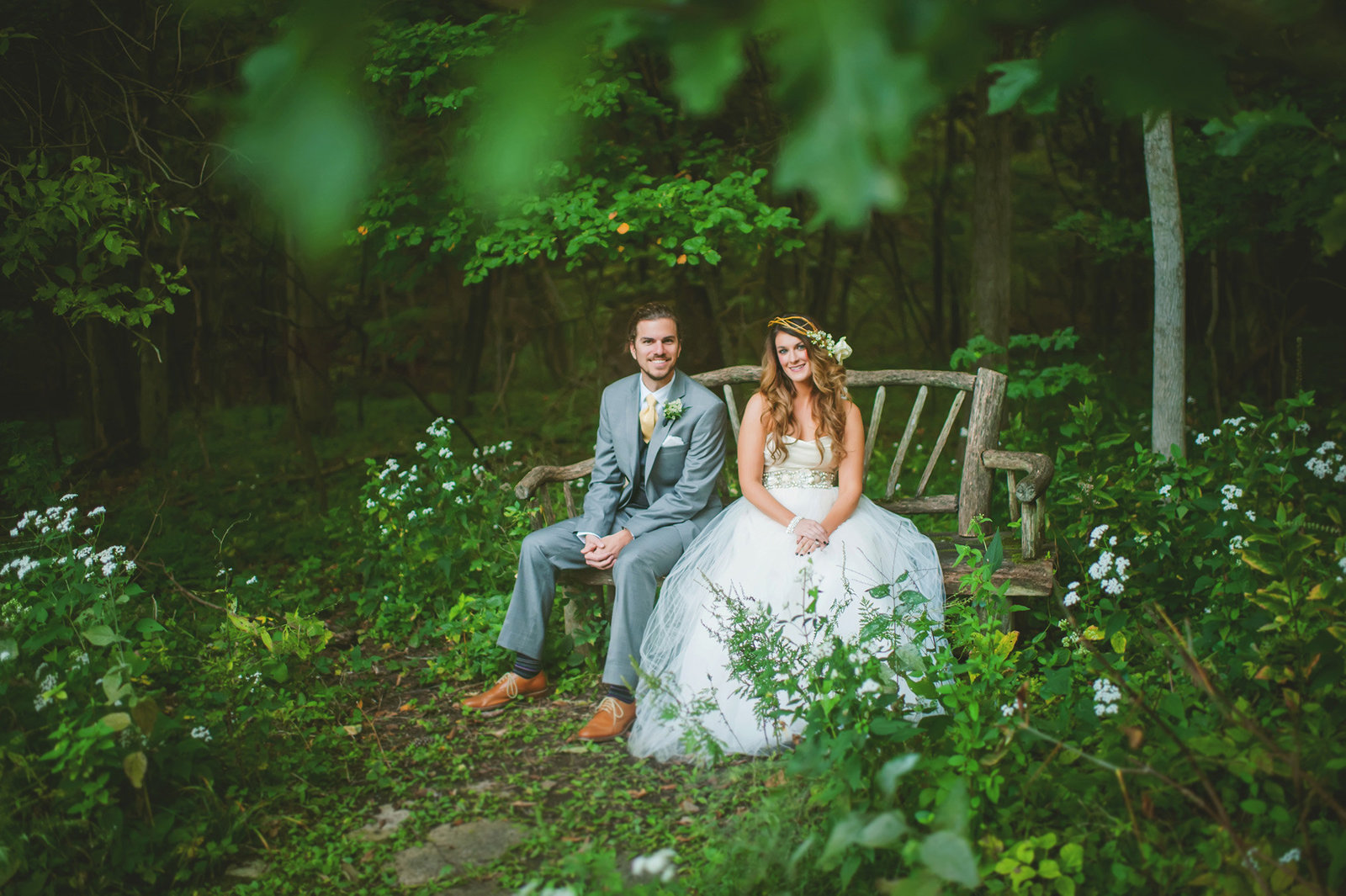 Illinois_wedding_photographer_022