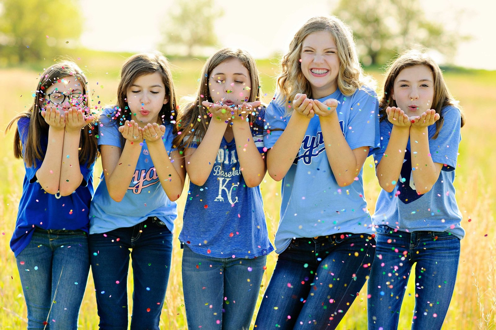 fun-glitter-teen-portraits-kc