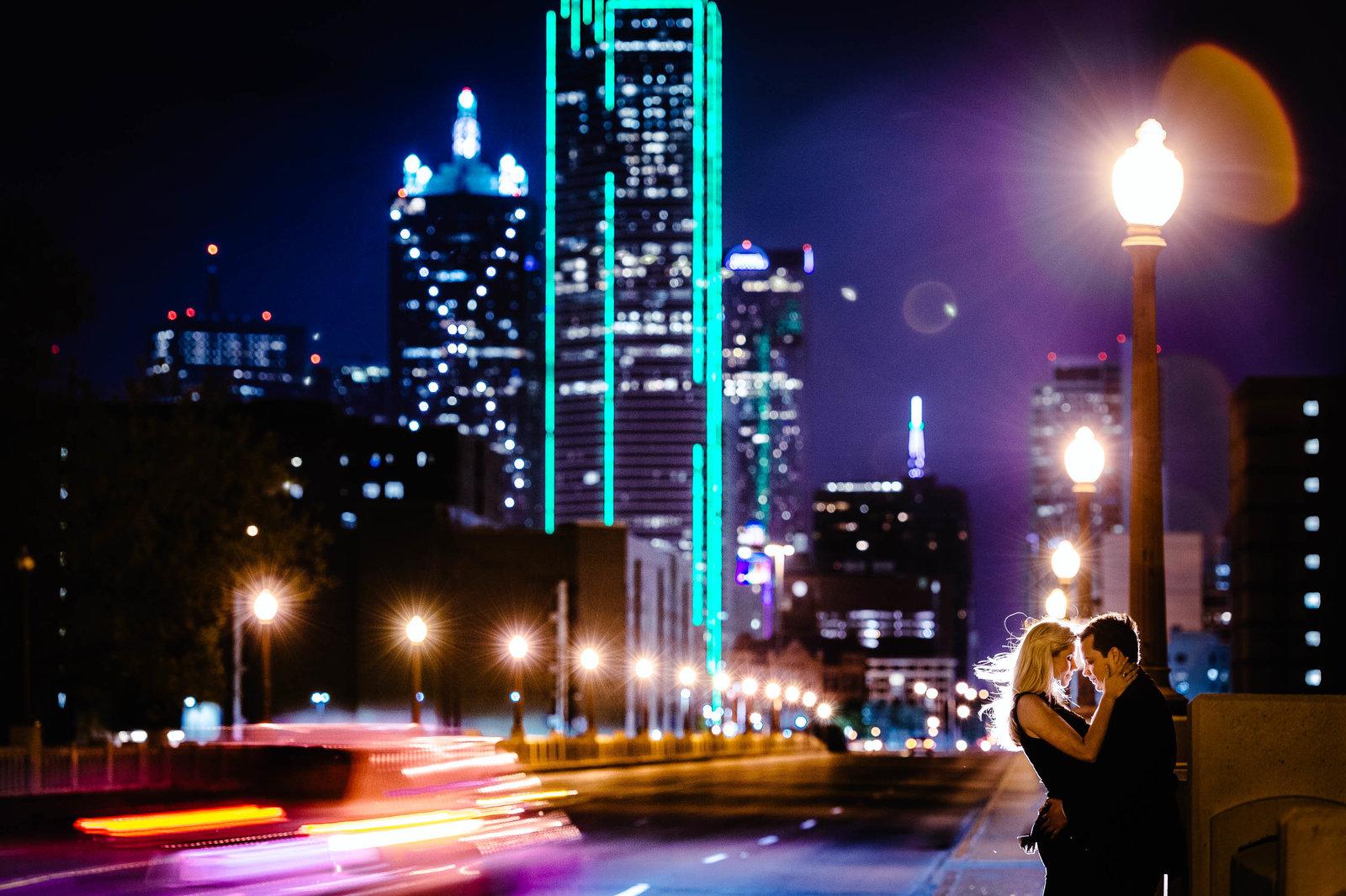 022-El-paso-wedding-photographer-El Paso Wedding Photographer_E04