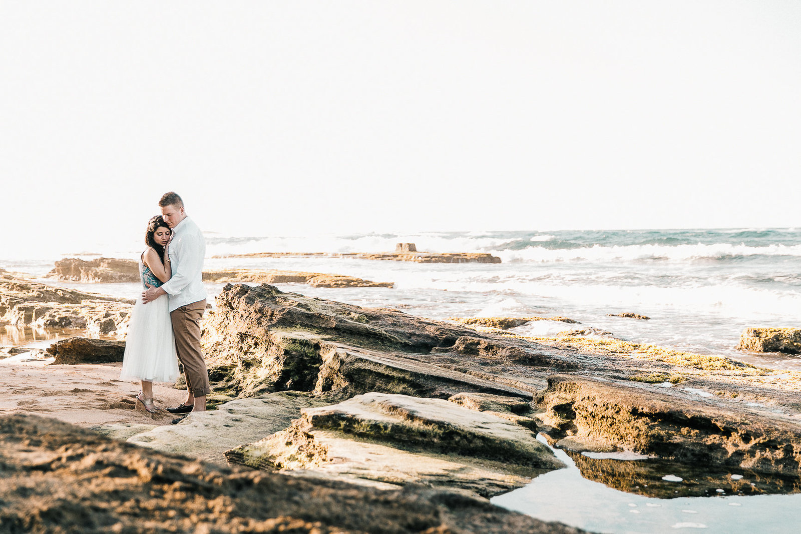WEDDINGPHOTOGRAPHERMIAMI-224