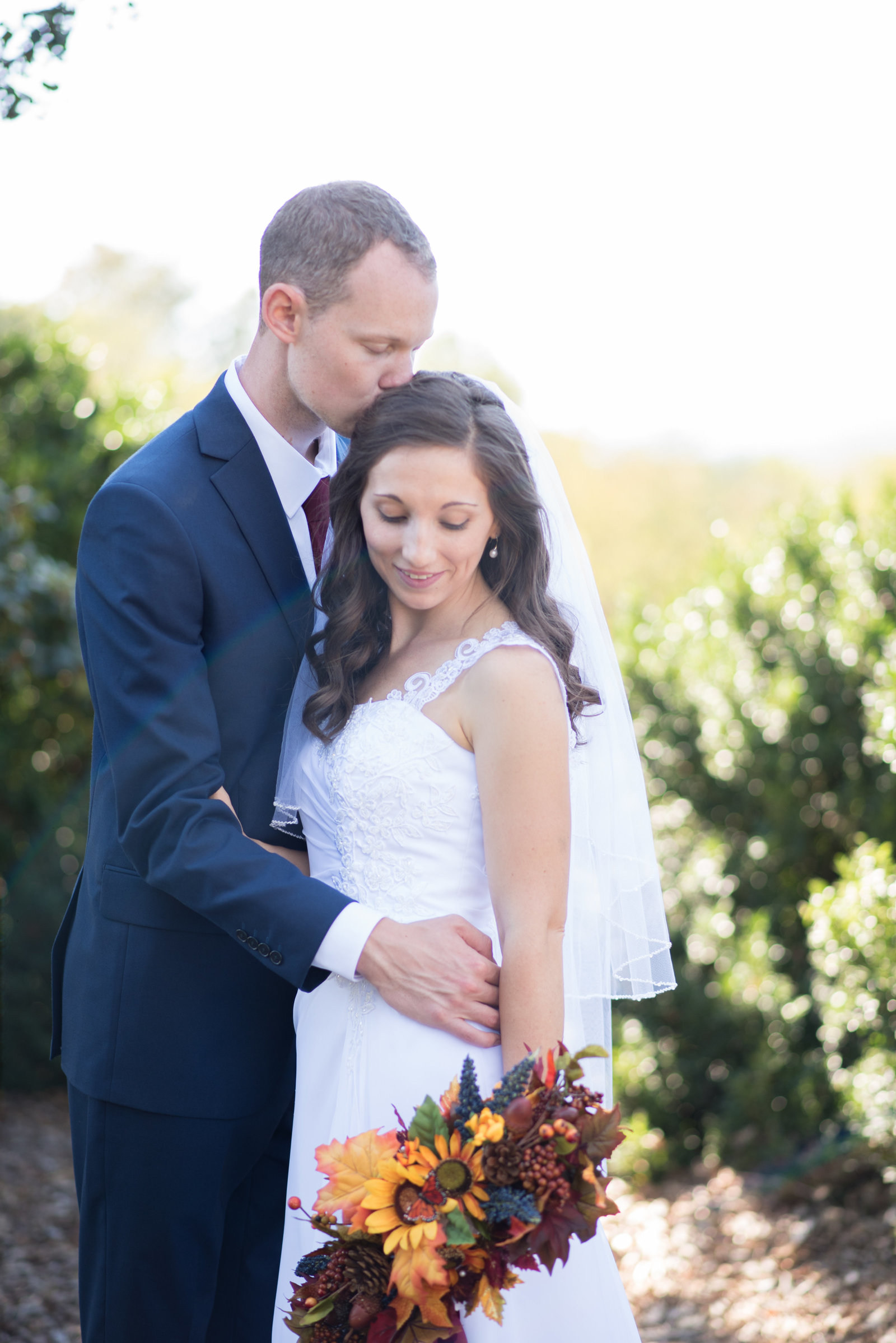 Angie+Jesse-Wolftrap-Farm-Wedding-VA-MermaidlakePhotography-638-39