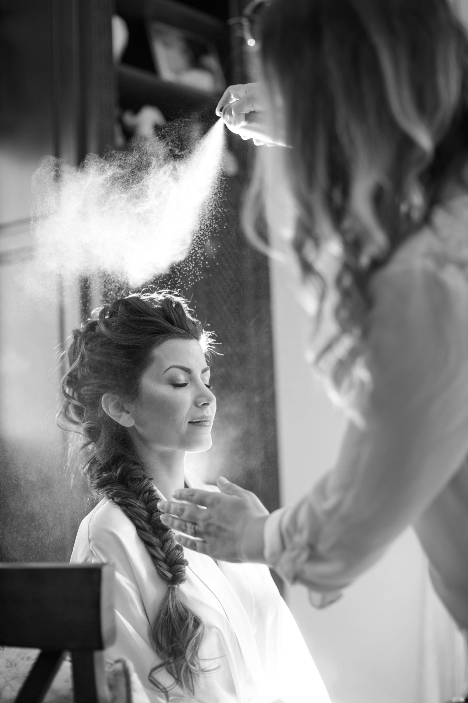 hairspray-wedding-photo-of-bride
