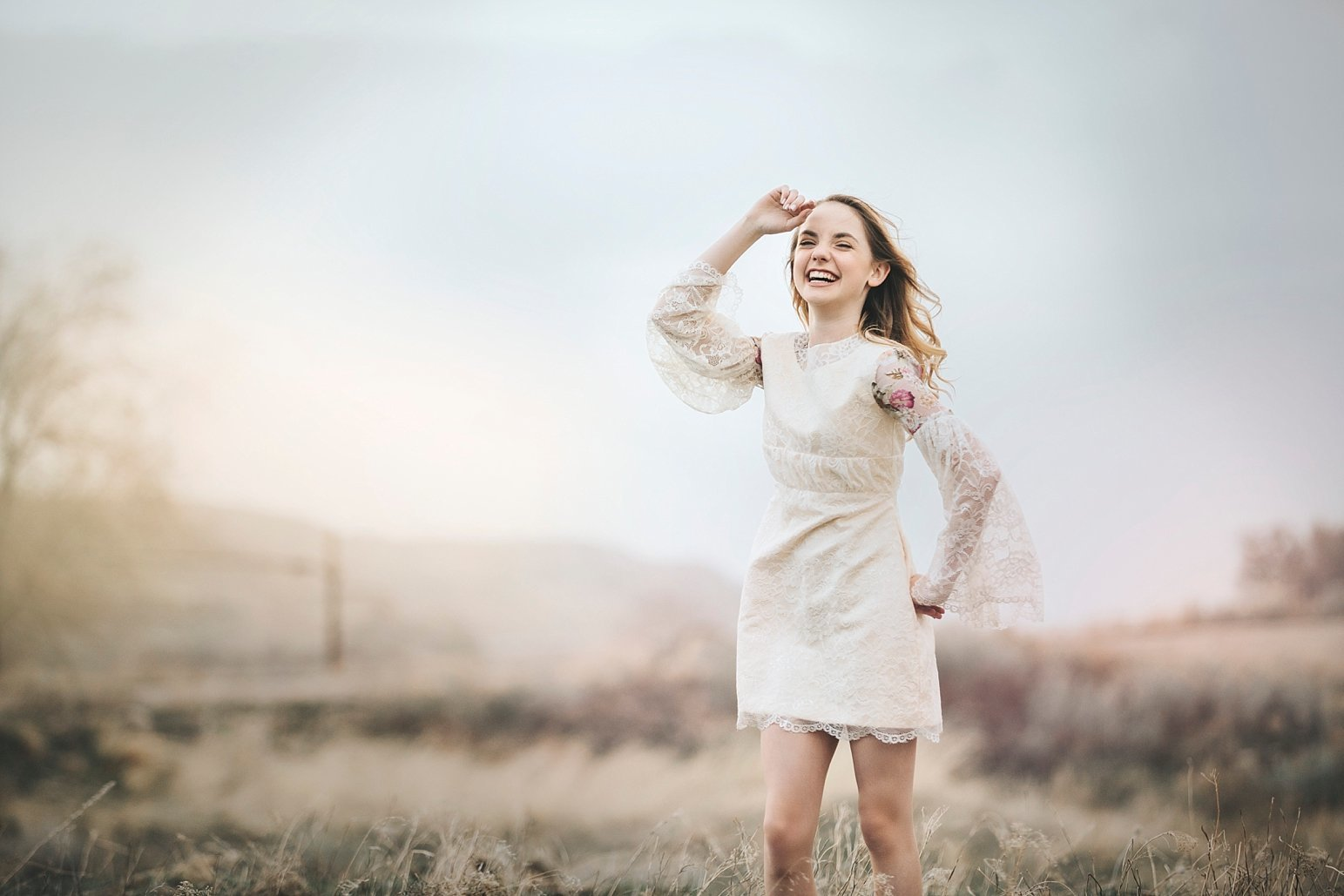 Utah Child Photographer Wish Photography_0043