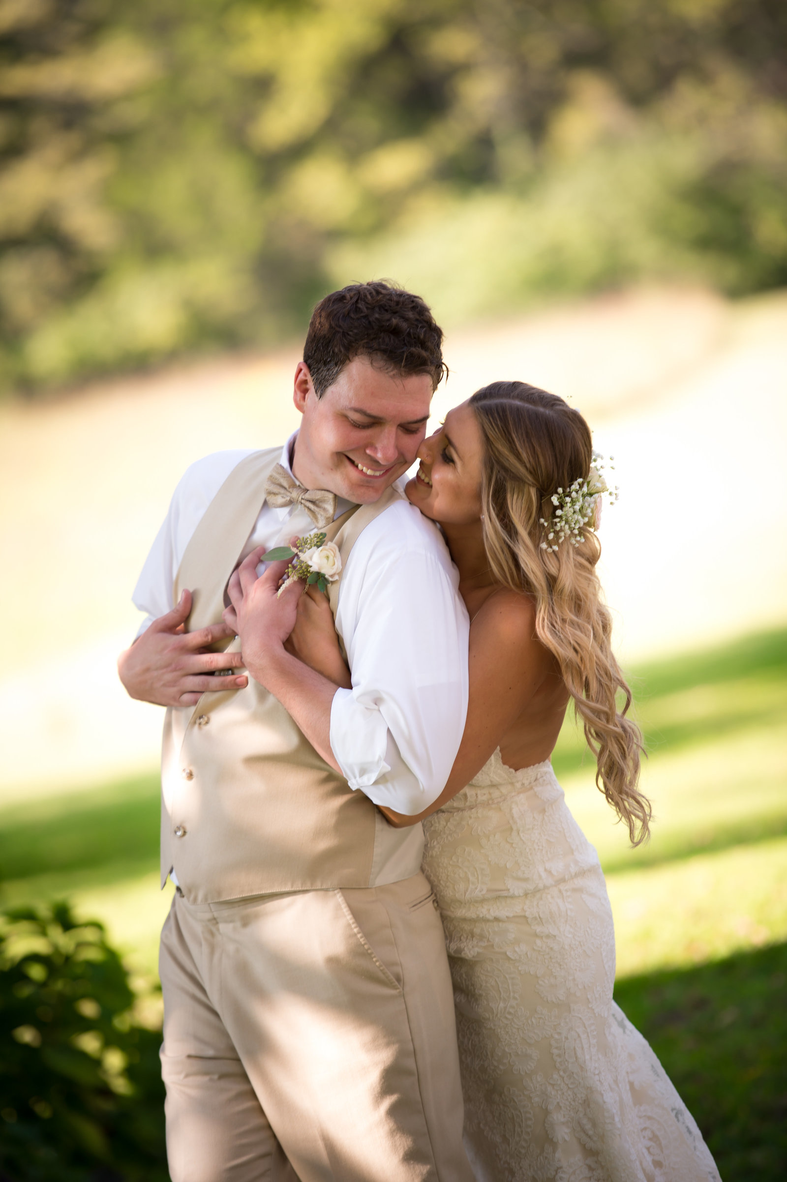 Nashville_Wedding_Drakewood_Farm-176