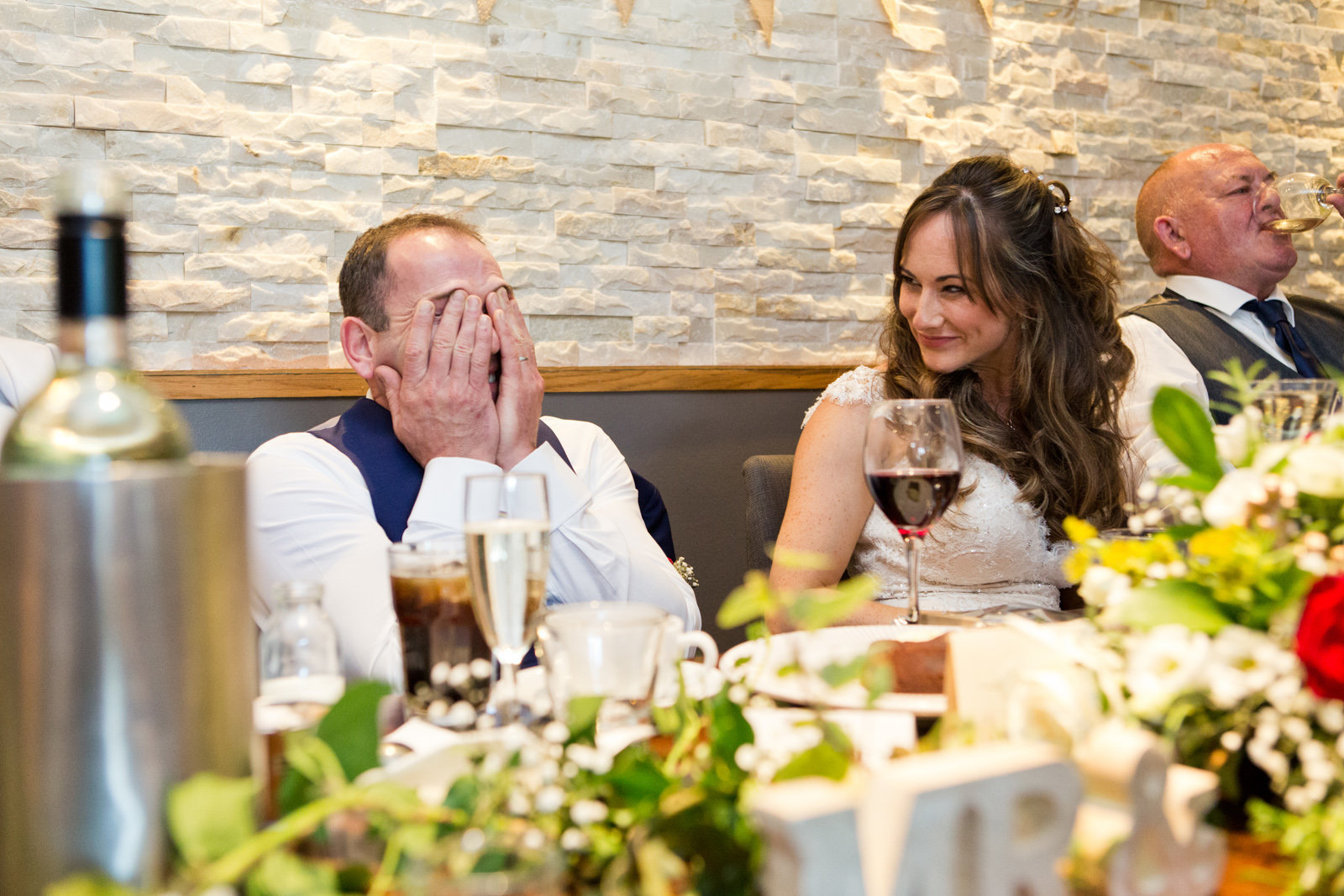 Yorkshire_Leeds_Wedding_Photographer_James_Phillip-33