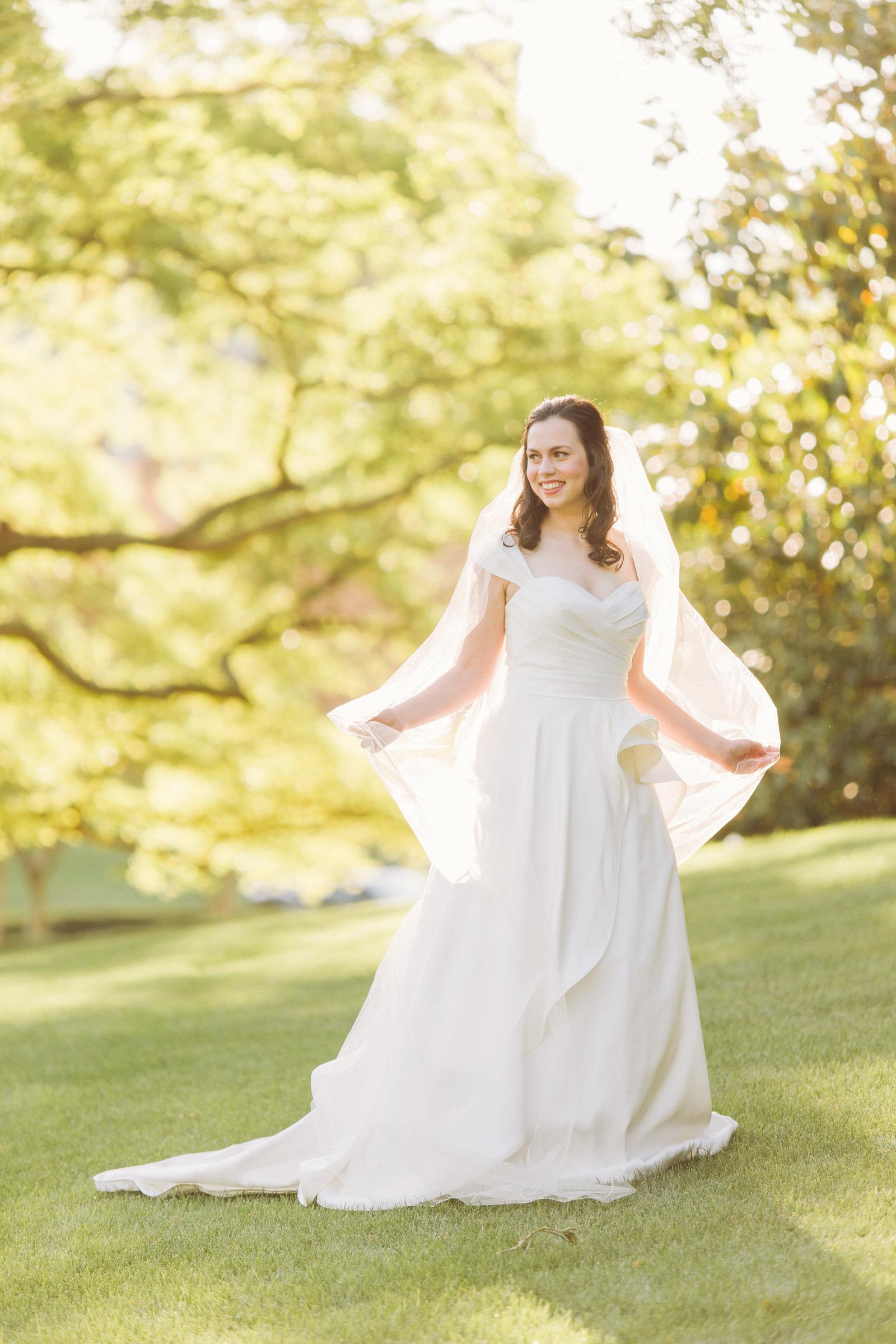 Bridals_021