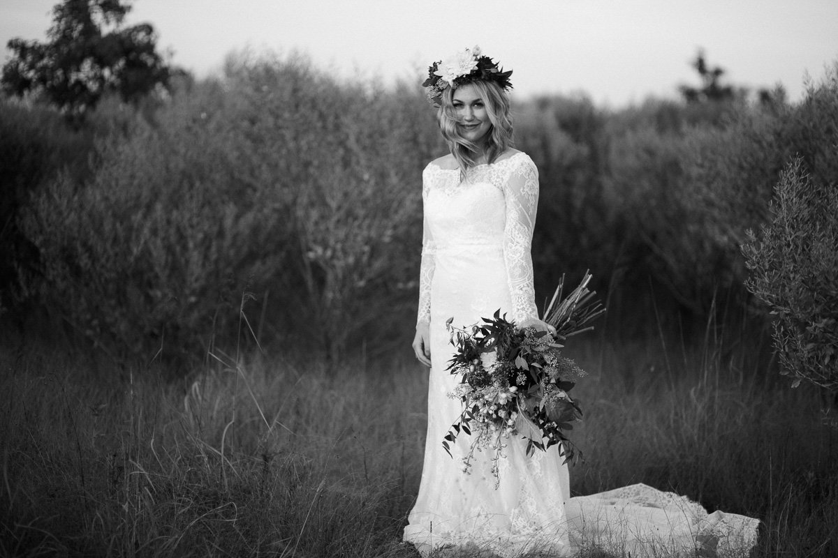 A-Bohenmian-Bridal-on-Cache-River-National-Wildlife-Refuge-in-Rural-Arkansas-3