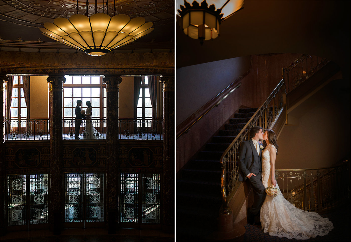 ImagineItPhotography-severance_hall__wedding